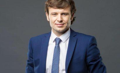 Министр финансов исключил дефолт в Украине