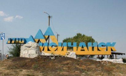 COVID-19 на Луганщине: Скончался житель Лисичанска, есть новые заболевшие