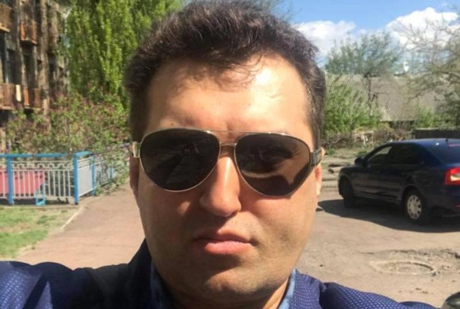 Голобуцкий об арестах банкиров: Ждем следующего спешного отбытия миссии МВФ