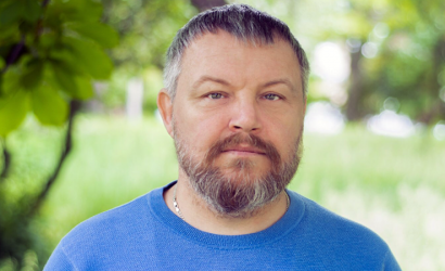 «Ситуация анекдотическая»: Пургин пояснил, почему в «ДНР» нет «министра обороны»