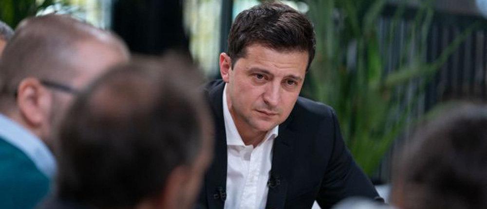 Президент выступил за учет интересов инвесторов в «зеленой» энергетике