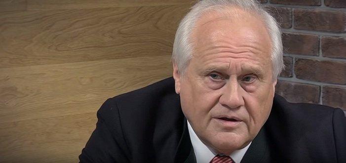 Спецпредставитель ОБСЕ считает, что Минские соглашения работают