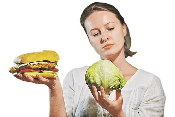 5 табу для людей с повышенным давлением
