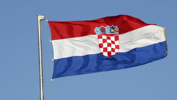 Еврокомиссия рекомендует принять Хорватию в Шенгенскую зону