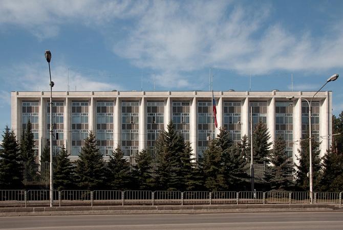 В Болгарии российского дипломата обвинили в шпионаже