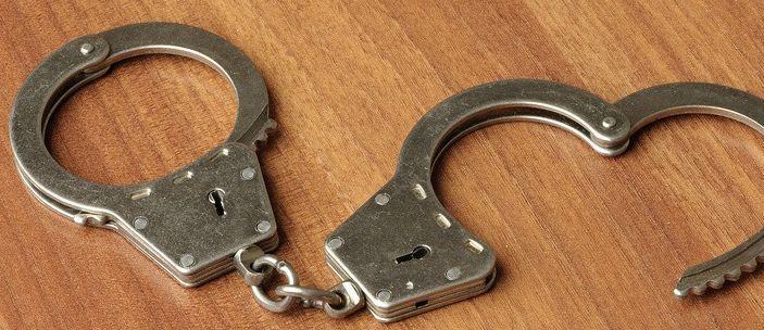 Гражданина Узбекистана задержали на блокпосту близ Славянска