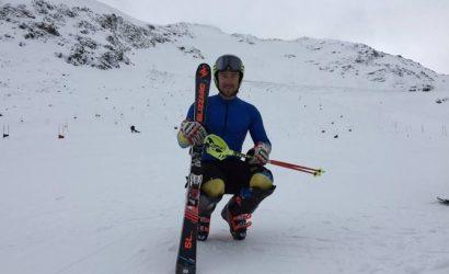 Иван Ковбаснюк: У зарубежных спортсменов по 60-80 пар лыж. У меня всего две — разве можно реализоваться в таких условиях?