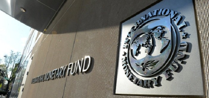 Миссия МВФ возобновит свою работу в Украине