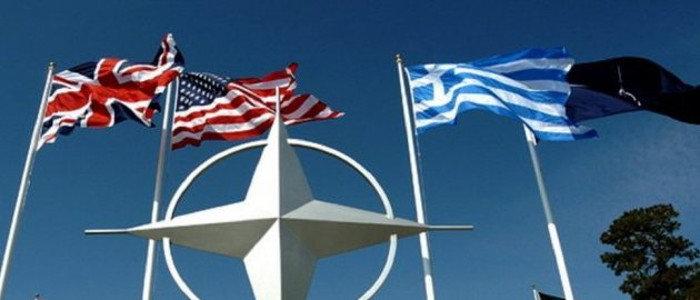 Формула Штайнмайера: Представительство НАТО в Украине поддержало согласование
