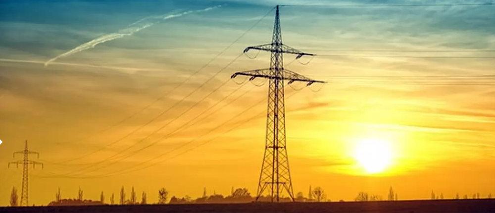 Импорт электроэнергии из России: Украина попадет в большую зависимость от РФ, чем при импорте газа