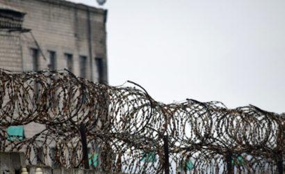 Правозащитники ООН не могут попасть в тюрьмы на неподконтрольном Донбассе