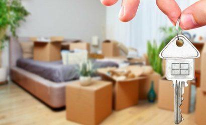 Сдача квартиры в аренду: Собственник должен платить налоги, иначе – наказание