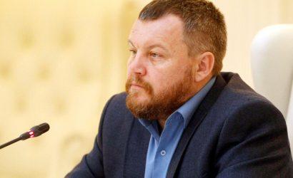 Хотят говорить с Меркель: Оппозиционеры требуют допустить их к выборам в «Л-ДНР»