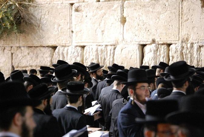 Еврейская община отреагировала на проявление антисемитизма со стороны директора Конча-Заспы по отношению к арендатору