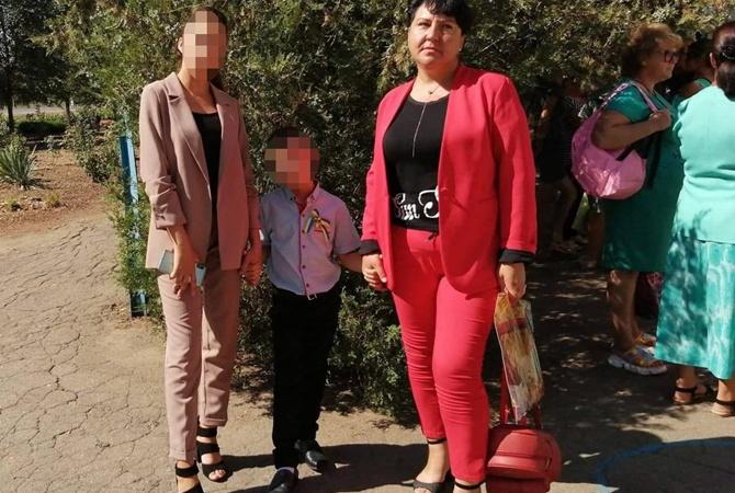 Мама школьницы, получающей угрозы от взрослого ухажера: Он превратил нашу жизнь в ад