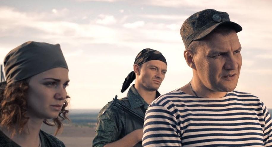 Минкульт внес в «черный список» четырех российских актеров