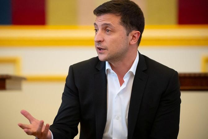 В Европе пугают, что Зеленский может привести Украину к третьему Майдану