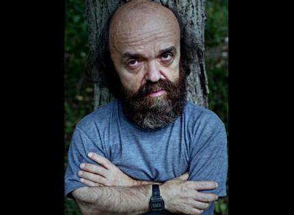 Умер актер из «12 стульев», «Кин-дза-дза» и «Собачьего сердца»