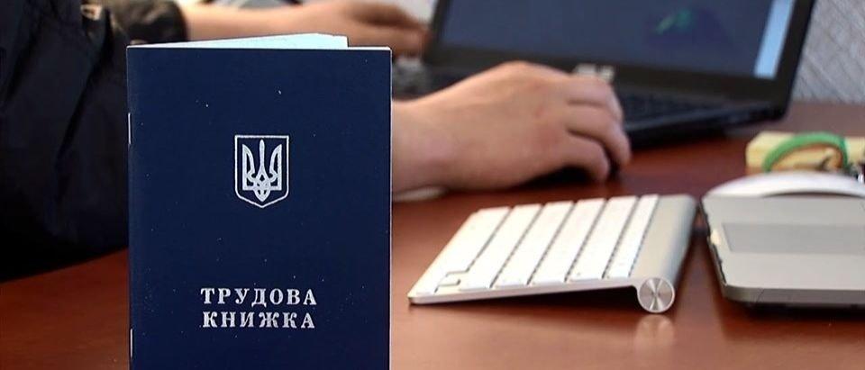 Рост пенсий в Украине: У кого и на сколько увеличились выплаты