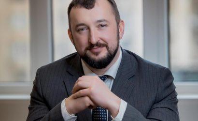 """Полиция и СБУ """"не знают"""" о стрельбе в заместителя главы АРМА"""
