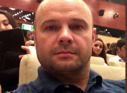 Поехал в Донецк забирать авто: В России украинца приговорили к 10 годам тюрьмы