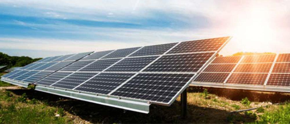 Комитет Рады, который позволил импорт электроэнергии из России, анонсировал удар по «зеленой» энергетике
