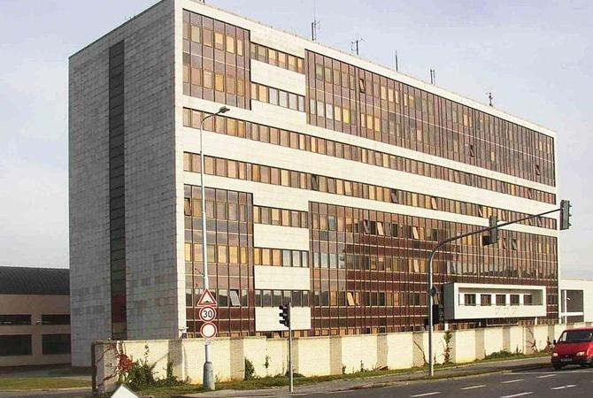 Спецслужбы Чехии выявили сеть российских шпионов