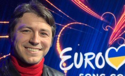 Сергей Притула – о победе Go_A в Нацотборе: Разрыв пуканов в стране медведей, лаптей и балалаек