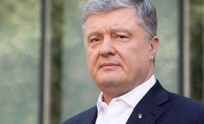 Петру Порошенко– 55 лет: Что о нем узнала Украина благодаря нашей газете