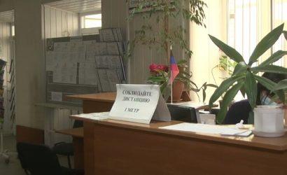 Дворники, уборщики и младшие медсестры: В Горловке рассказали о вакансиях и показали зарплаты (Фото)