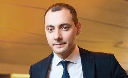 Министр инфраструктуры Кубраков заверил, что дороги «Большого строительства» никогда не будут платными