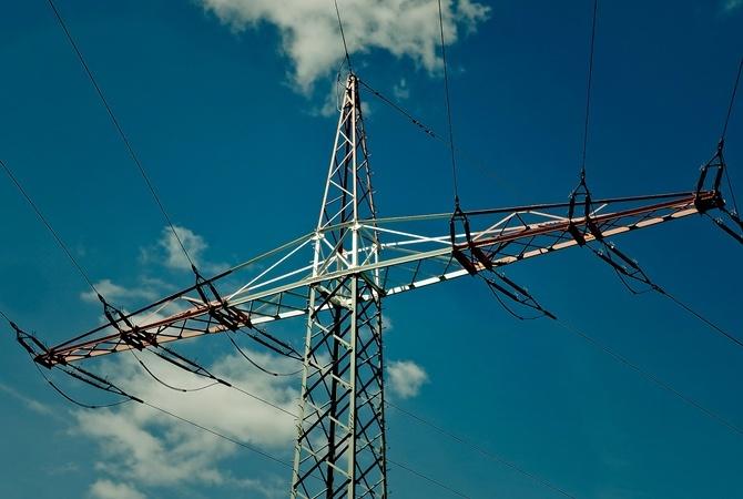 Ценовые ограничения на рынке электроэнергии должны быть отменены, — Еврокомиссия