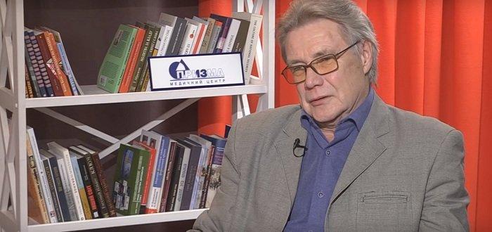 Разведение войск в трех точках на Донбассе: Мнение эксперта