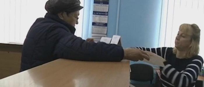 Новые правила начисления субсидий вступили в силу: В Мариуполе рассказали о нюансах (Видео)