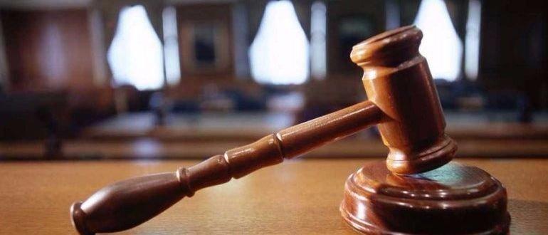 Двух жителей Луганщины будут судить за попытку контрабанды наркотиков в РФ