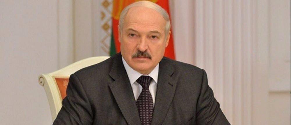 Приняли, как родных: Лукашенко рассказал, сколько беженцев приехали в Беларусь из-за войны на Донбассе