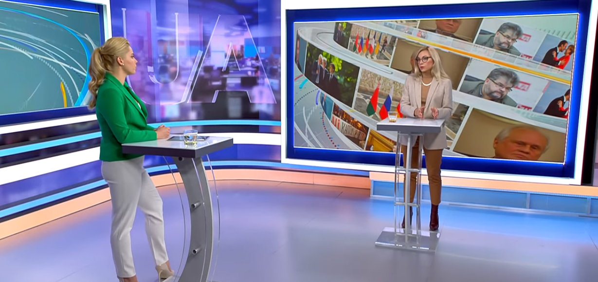 Политический крючок: Эксперт назвала ловушки в переговорах по Донбассу
