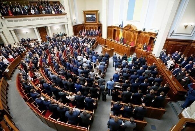 Депутаты настаивают, чтобы Иран взял полную ответственность за крушение самолета МАУ