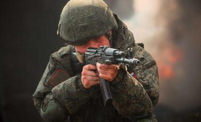 Россия отведет войска от границ Украины