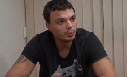 Двойные агенты: В плену «Л-ДНР» находится около 30 «республиканцев», перевербованных СБУ