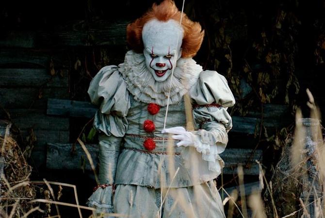 Самые популярные костюмы на Хэллоуин 2019: ТОП-20