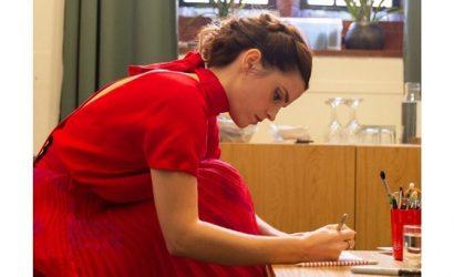 Менеджер Эммы Уотсон опроверг слухи, что актриса завершает карьеру