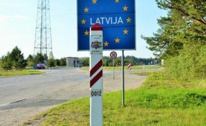 Испытано на себе: Есть ли жизнь за украинской границей. Часть 2, Прибалтика