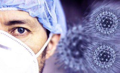 В Чехии крупные компании под угрозой штрафов протестируют всех сотрудников на коронавирус