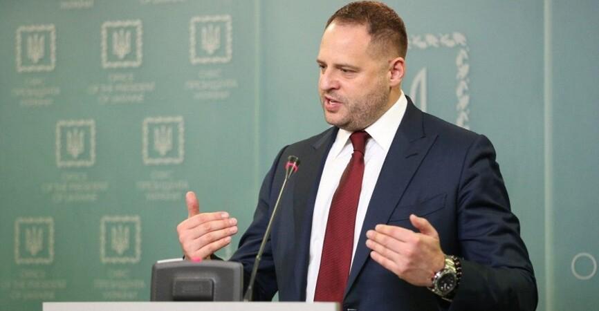 Украина настаивает на скорейшем выполнении договоренностей саммита «нормандской четверки» в Париже