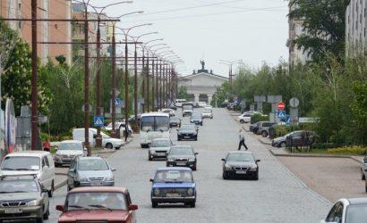 Дороже, чем в России: Как в «ДНР» продают автомобили