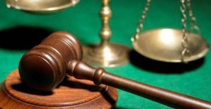 Жителя Донетчины будут судить за предложение взятки полицейским
