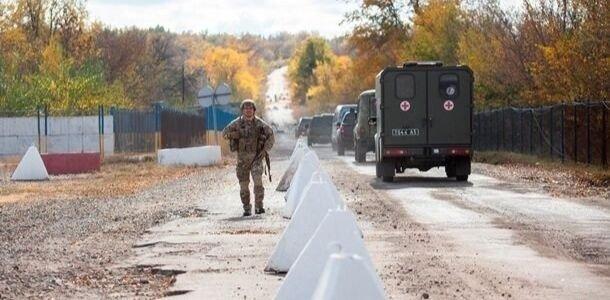 Условия мира на Донбассе: Удастся ли Зеленскому договориться с Путиным