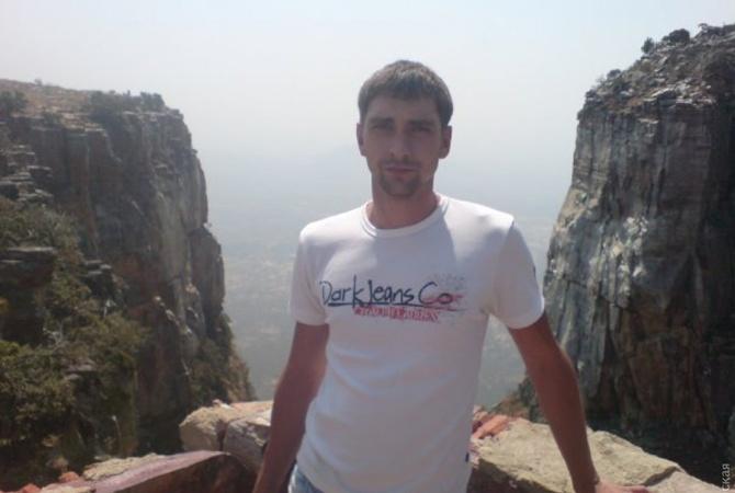 На борту разбившегося в Африке самолета находился украинец