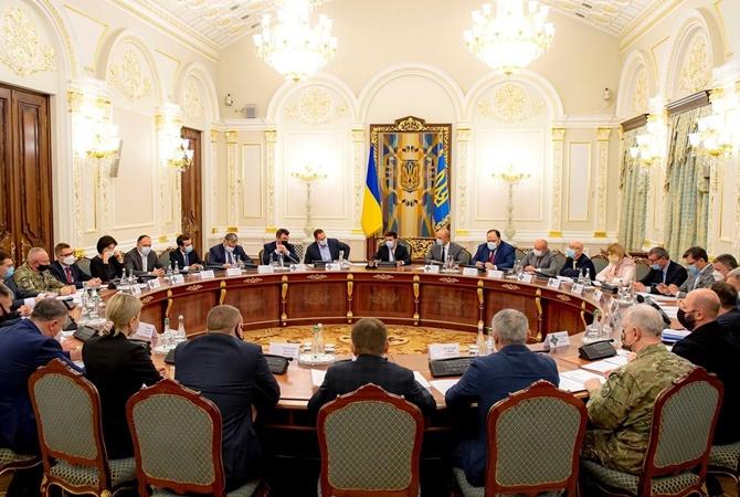 Юрист указал на опасность для украинцев от санкций против Медведчука